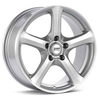 Factory OEM Alternative Wheel