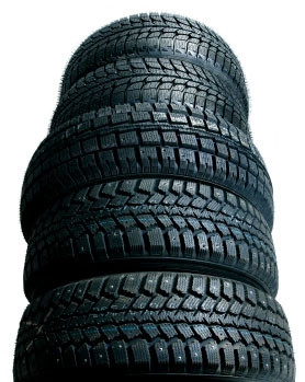 Wholesale Wheel And Hubcap Tires